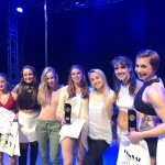 alex_terka_gdansk_2018_1st_place