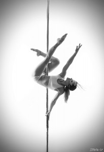 art_poledance_alex