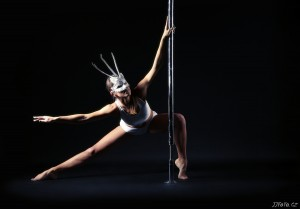 art_poledance_alex_1