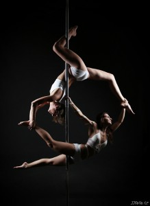 art_poledance_alex_2