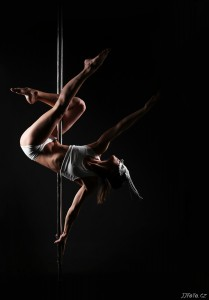 art_poledance_alex_3