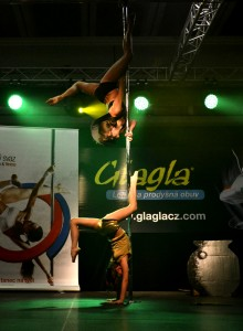 Alex_pole_dance_soutez_Pole_stars_2013