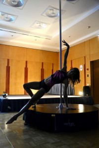 Alex_vystoupeni_NH_Prague_pole_dance