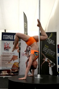 Daniela_Sport_Expo_Pole_Battle
