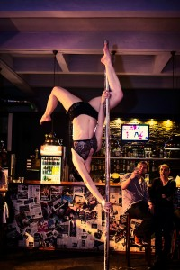 Daniela_Vystoupeni_Be_Star-pole_dance_butterfly