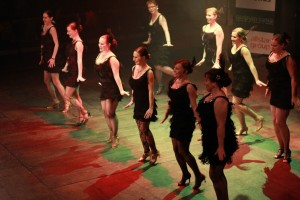 kroksemkroktam_tanecni_show_dance_of_love_2011